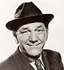 Shemp's Avatar